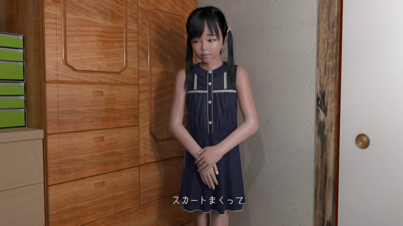 琉璃神社 www.llss.pw